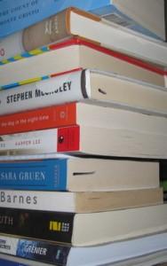 books_partialstack