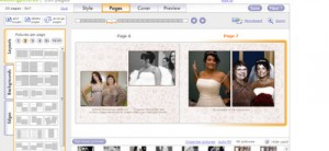 Shutterfly  Photo Books - Windows Internet Explorer provided by Yahoo! 10142009 25012 PM.bmp