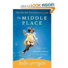 themiddleplacebykellycorrigan