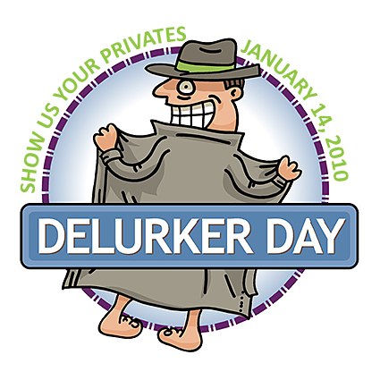 DelurkerDay2010 (1)