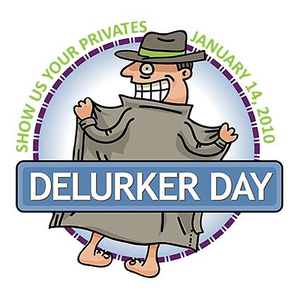 DelurkerDay2010 (1)