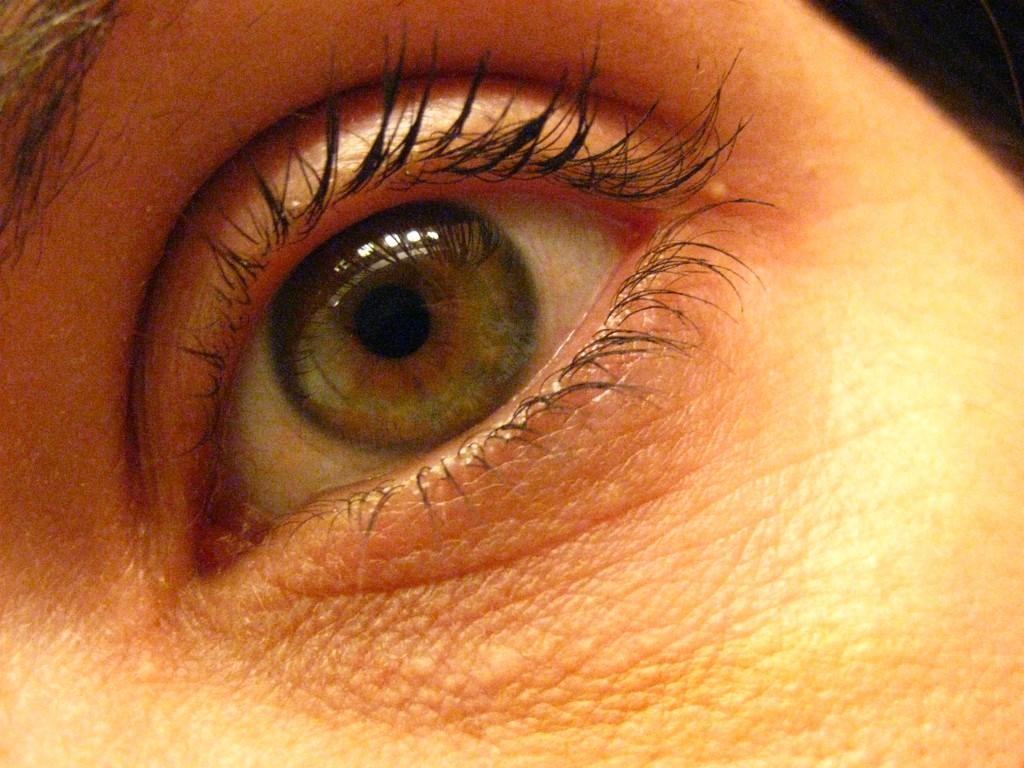 eye_self021710