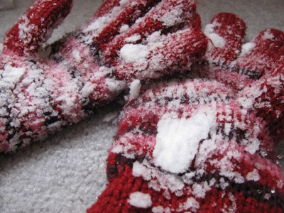 snowballfight_gloves-1