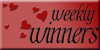 weeklywinners