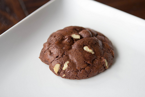 Narsai Mudslide cookie